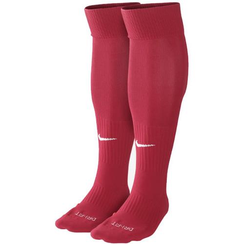 Classic Football Dri-FIT Sock