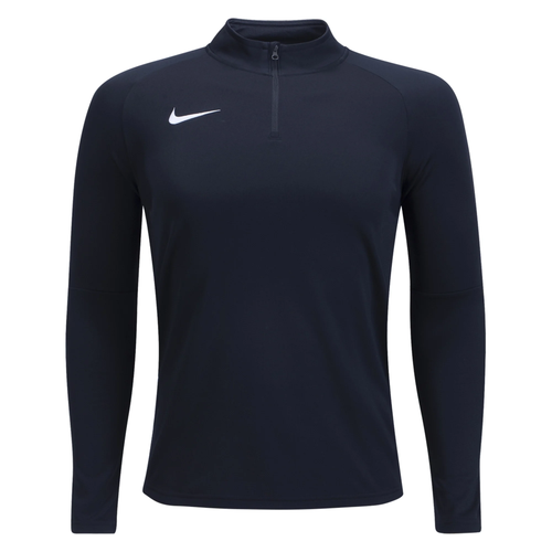 Academy 18 NK Dry Drill Top Mens