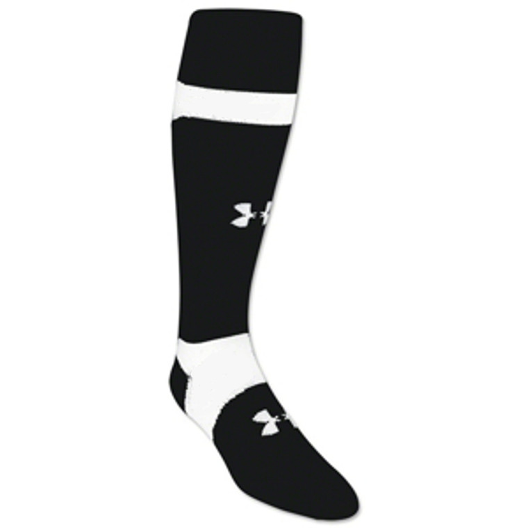 Dominate Sock