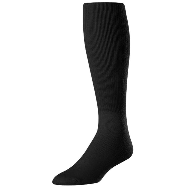 All Sport Polyester Tube Sock