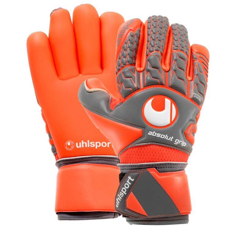 Aerored Absolutegrip FS GK Glove