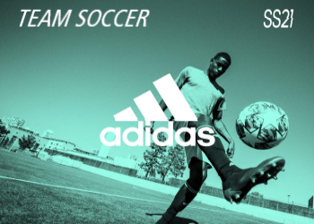 adidas2021teamcover.png