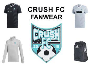 crushfanwear20.jpg
