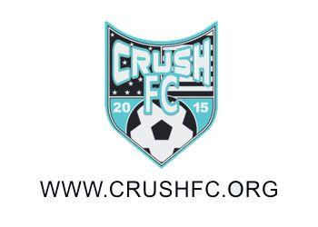 crushwebsite2020.jpg
