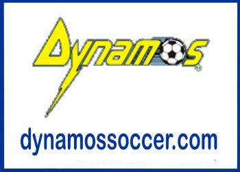 dynamoswebsite.jpg