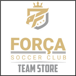 forca-png.png