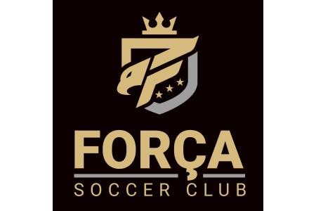 forcasclogo.jpg