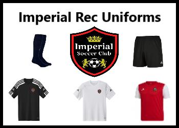 imperialrecmyuniform.png