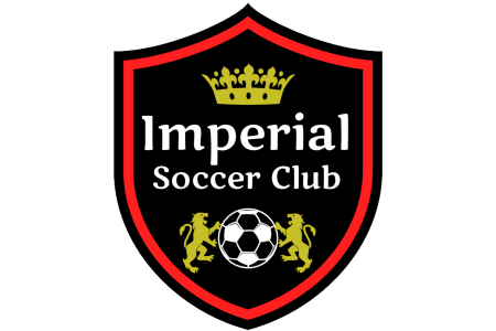 imperialsclogo