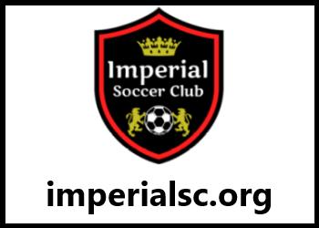 imperialwebsite2021.png