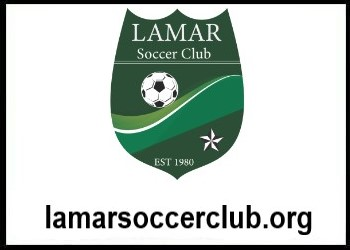 lamarscwebsite.jpg