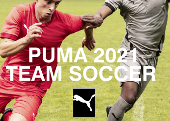 puma2021teamcover.png