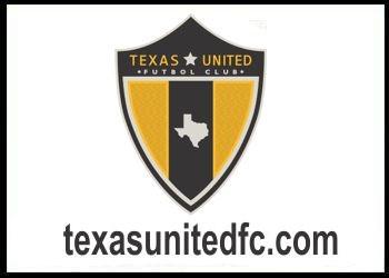 texasunitedwebsite.jpg