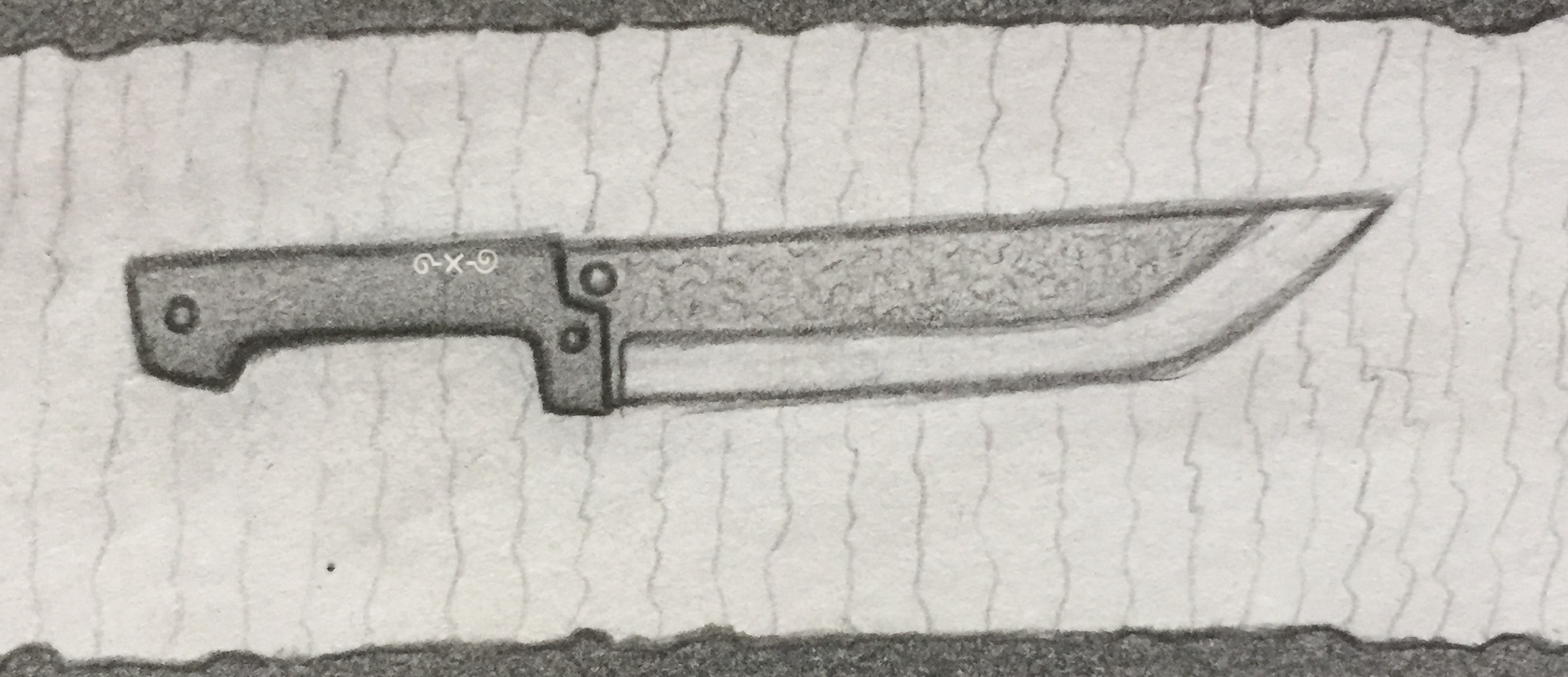 chef-knife.png