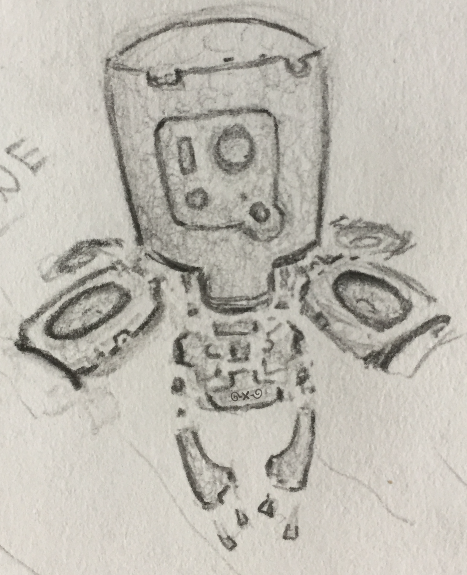 drone-mk1.png