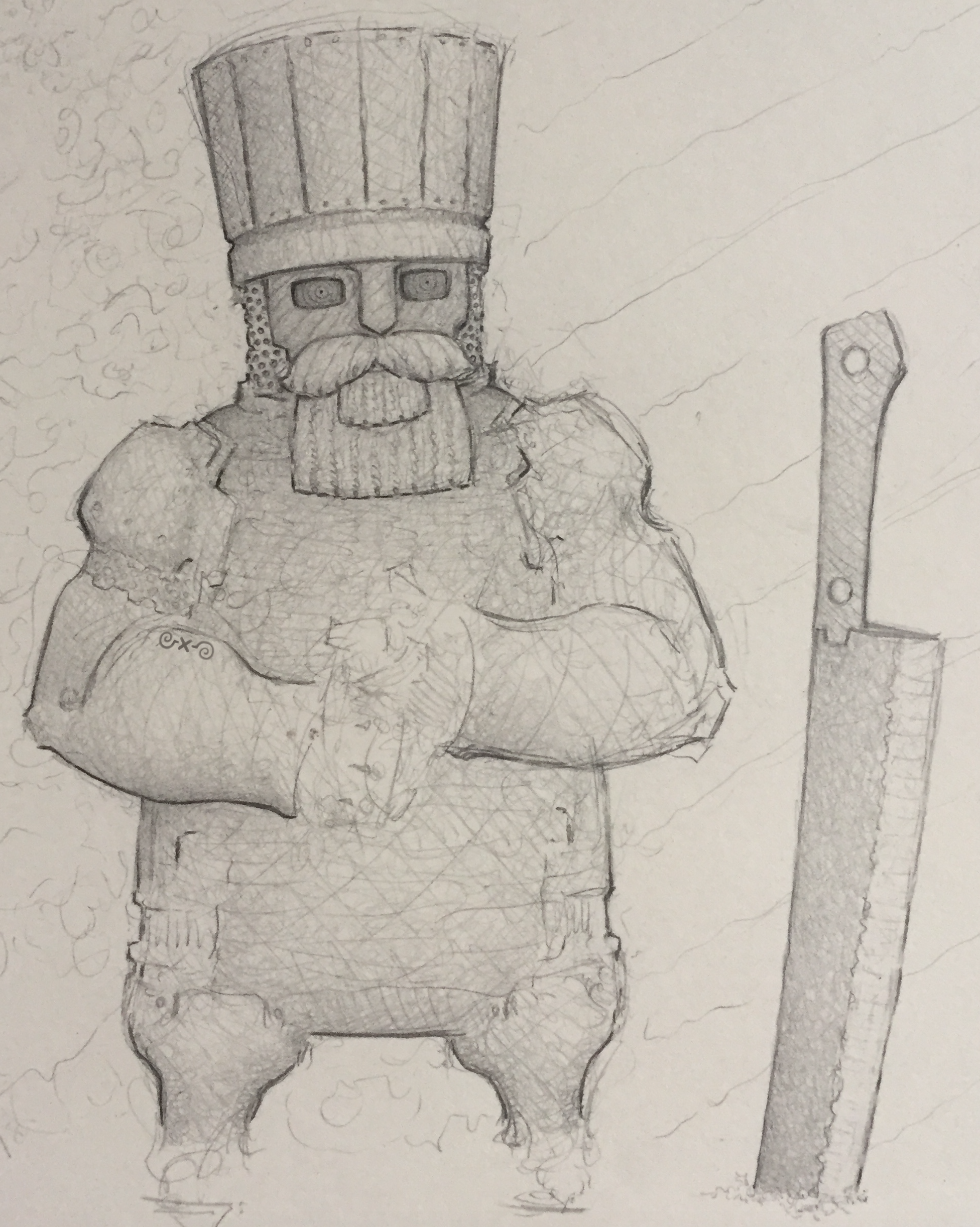 iron-chef.png