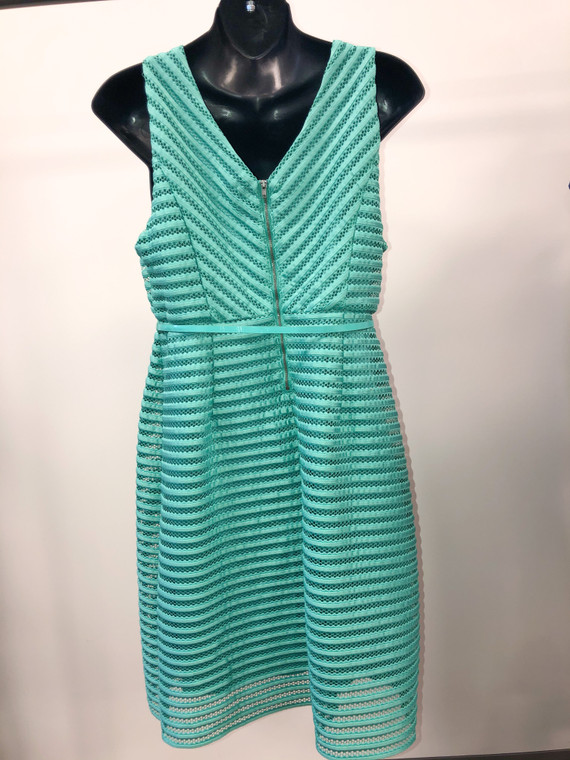 mh teal dress lg