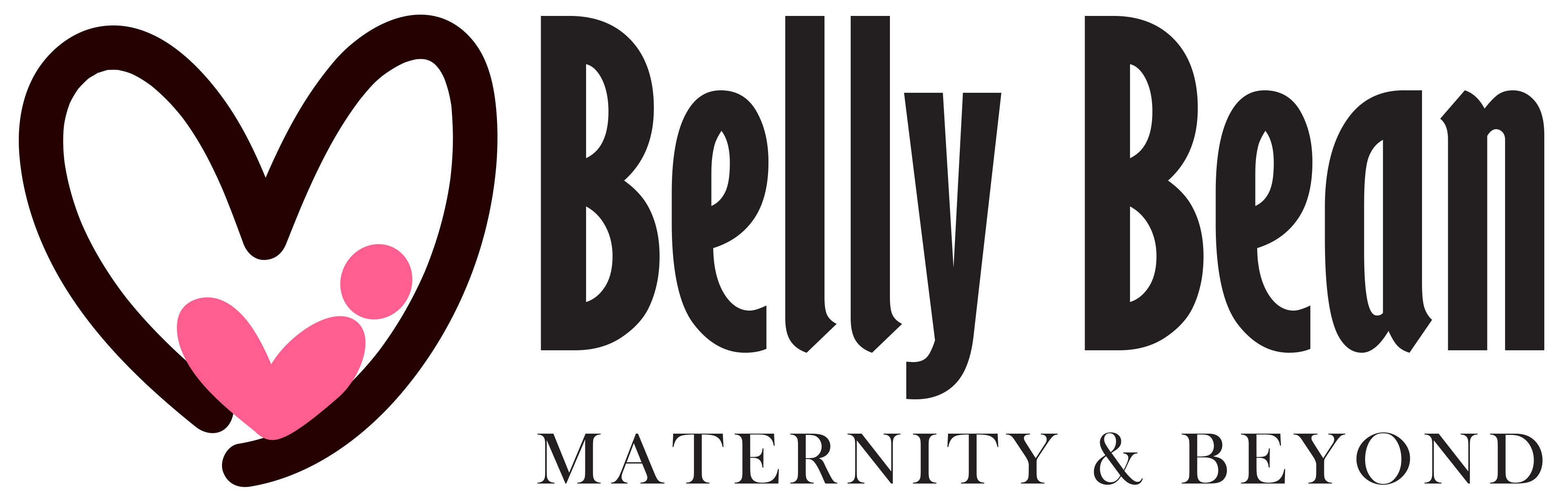 BELLY BEAN MATERNITY & BEYOND