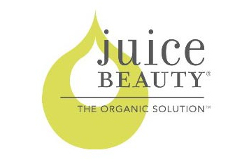 juice-beauty-logo.jpg