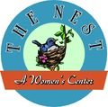 the-nest-color-cir-jpeg.jpg