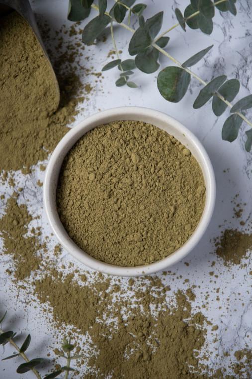 Borneo Kratom Powder
