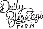 Daily Blessings Farm