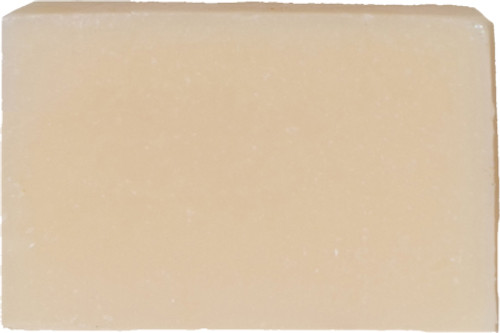 Goat Milk Bar Soap - Fragrance Oil Scented - Page 1 - Daily