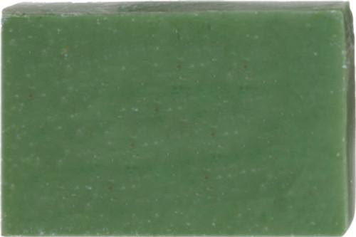 Green Irish Tweed