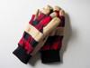 ProTek Redneck Work Glove