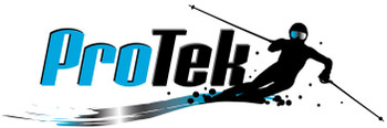 ProTek Ski Racing Supply