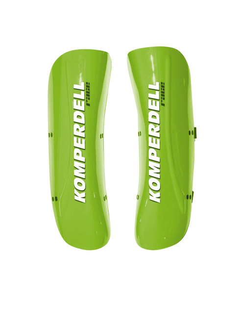Komperdell  Slalom Profi Junior Shin Guard