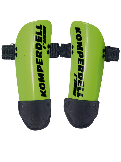 Komperdell  GS Junior Arm Guard