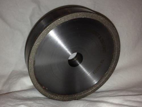ProTek Edge Bevel Grinder Wheel 300-400
