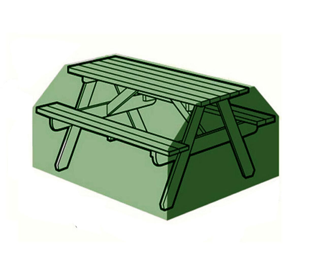 Picnic table cover  sc 1 st  Wu Yi Shuo Jin Trade Co.Ltd. & Picnic table cover - Wu Yi Shuo Jin Trade Co.ltd.