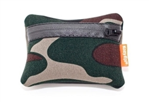 Ject Pouch Combo-Camo