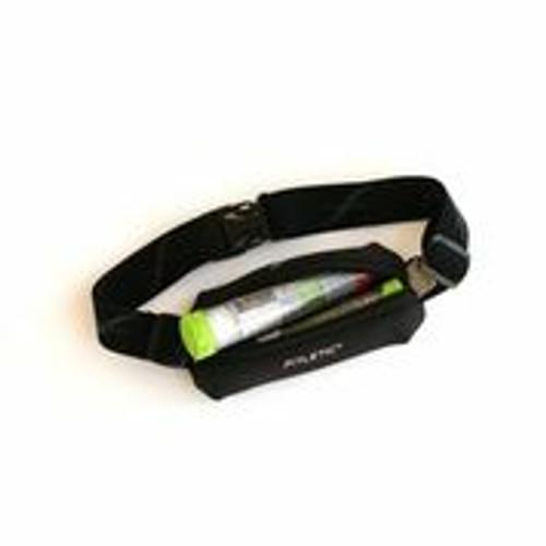Pocket Belt-Lycra