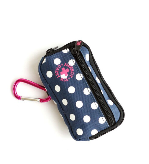 Auvi-Q Carry All-Polka