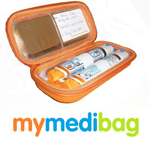 MyMediBag-Double