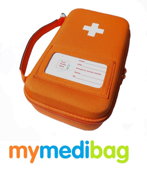 MyMediBag-Large