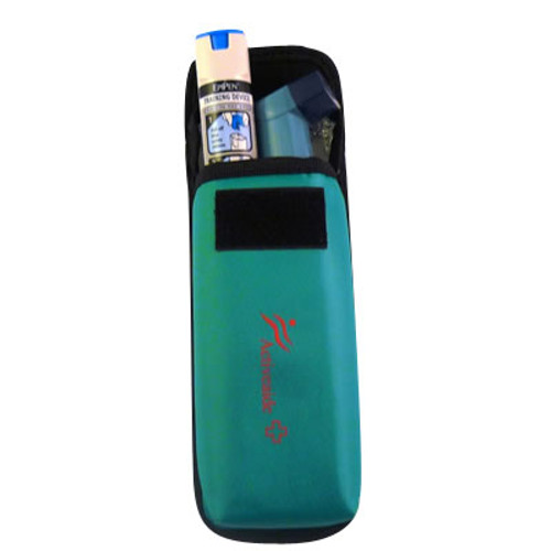 Insulated Epipen Case Epipen Insulated Carrier Frio Coolers