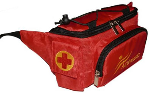 Insulated Medical Waist Bag