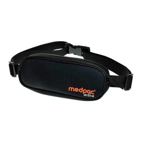 medpac-active