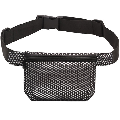 Glam Squad Belt Bag