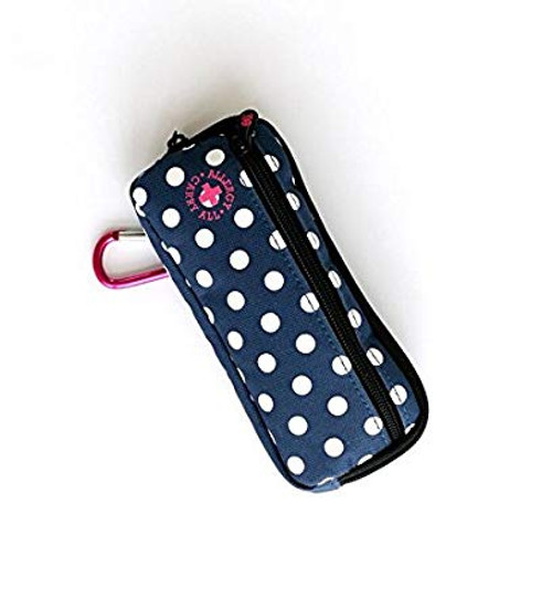 epi Carry All -Polka Dots