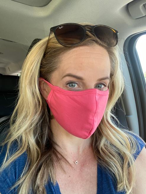 Face Mask,  Cotton
