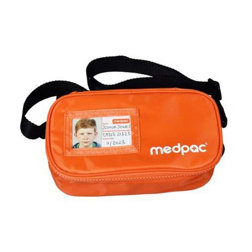Medpac Midi