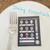 Food Allergy Restaurant Alert Notes (50)