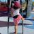 epibelt - Kids' Play-Proof Performance