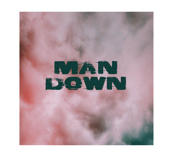 MP3 download of the single Man Down by Elephant Gun Riot