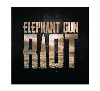 MP3 download of Elephant Gun Riot - Self Titled Full Length